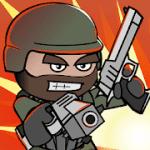 mini-militia-logo