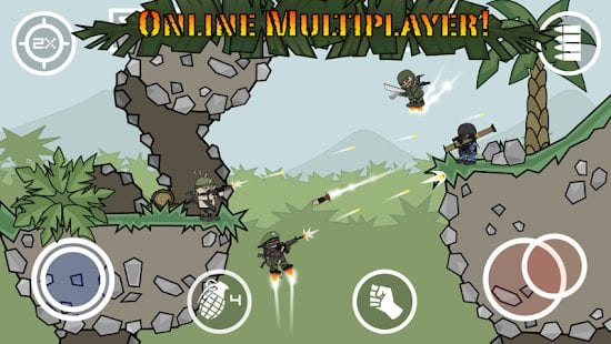 mini-militia-screen