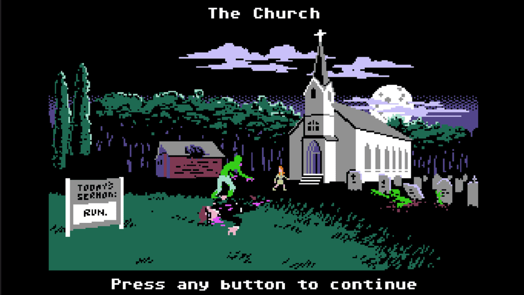 organ-trail-screen2