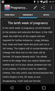 pregnant3498349