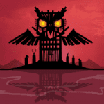 rusty-lake-paradise-logo