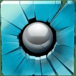 smash-hit-logo