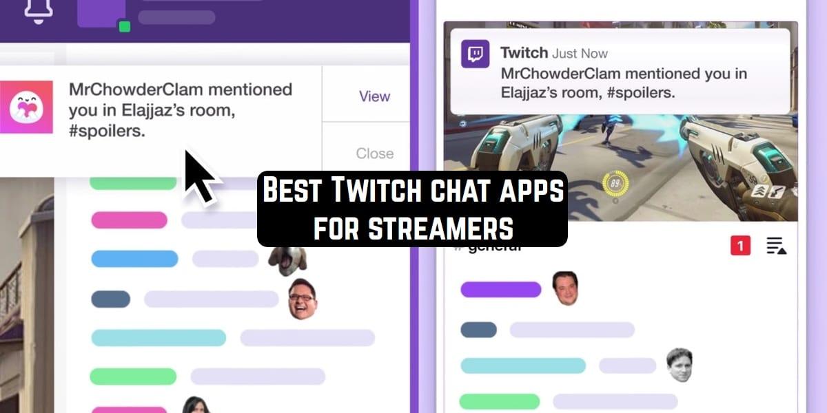 twitch-apps-header