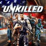 unkilled-logo