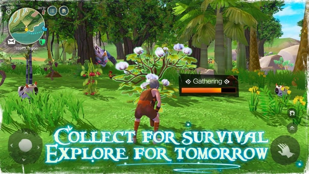 utopia-origin-screen