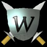wazhack-logo