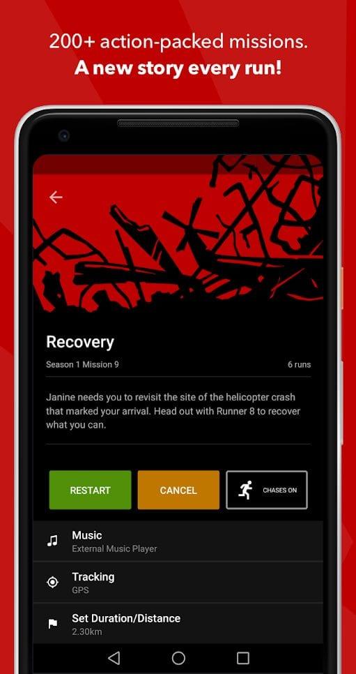 zombies-run-screen2