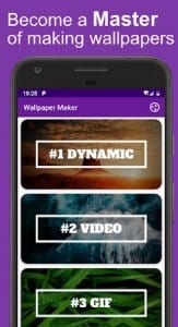 15 Free Background And Wallpaper Maker Apps Android Ios