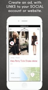Lend Her Look - Rent, Lend & Sell Clothes Online
