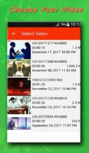 Add Music To Video Video Audio Cutter Video To MP3