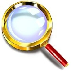 Best Magnifier logo