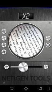 Best Magnifier screen