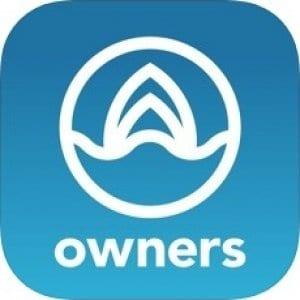 Boatsetter logo