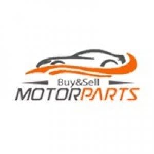 Buy & Sell Motor Parts