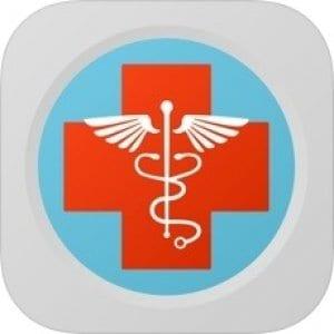Emergency Nurse Essentials logo