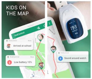 GPS11
