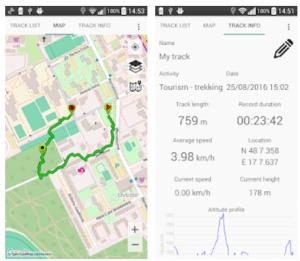 GPS15