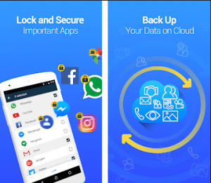 Hideapps3