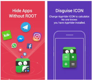Hideapps5