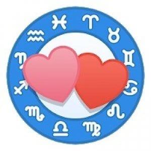 Love Compatibility Zodiac - Free Love Test