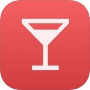 Party Starter logo