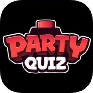 PartyQuiz logo