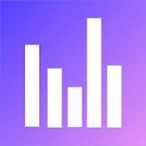 https://play.google.com/store/apps/details?id=com.pollsify.app