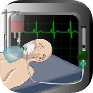 Resuscitation! logo