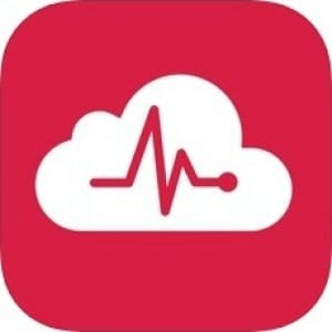 Skyscape Medical Library logo
