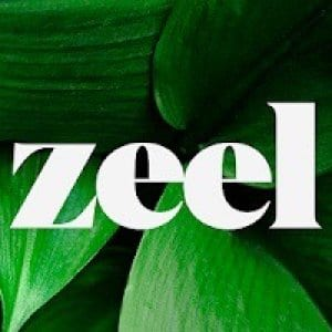 Zeel In-Home Massage Therapist