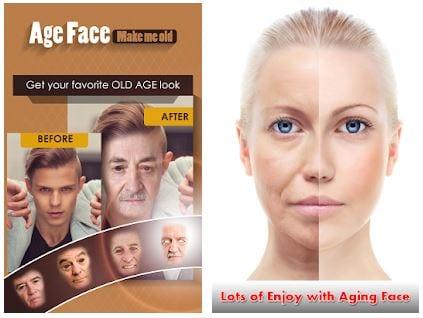 ageface1