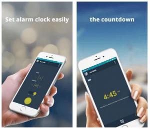 alarmmath7