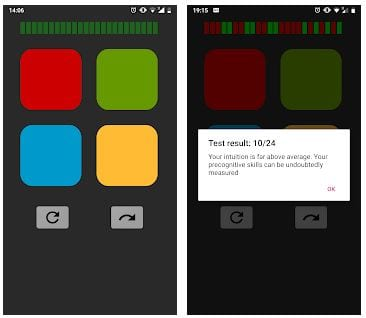 11 Best Intuition Trainer Apps For Android Ios Free Apps For Android And Ios