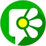 garden-tags-logo