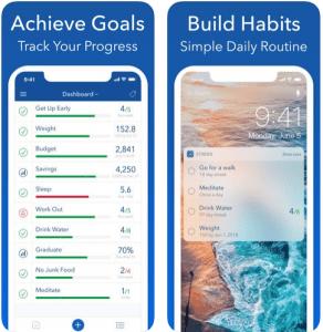 habits5