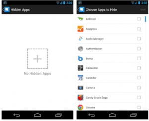 hideapps8