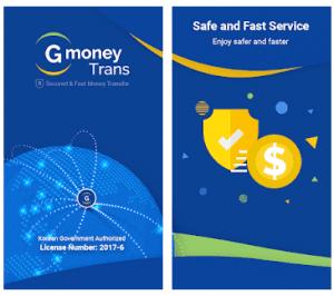 moneytransfer13