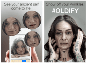 oldface4
