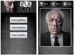 oldface9