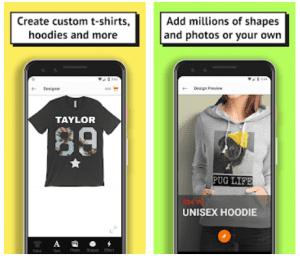 t-shirtdesign1