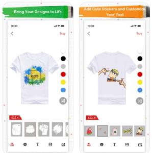 t-shirtdesign4