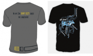 t-shirtdesign5