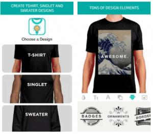t-shirtdesign7
