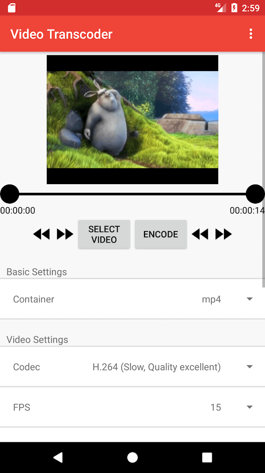 video-transcoder-screen
