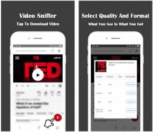videodownloader9