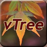 vtree-logo