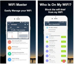 wifi10