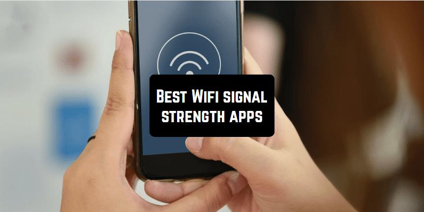 wifi12