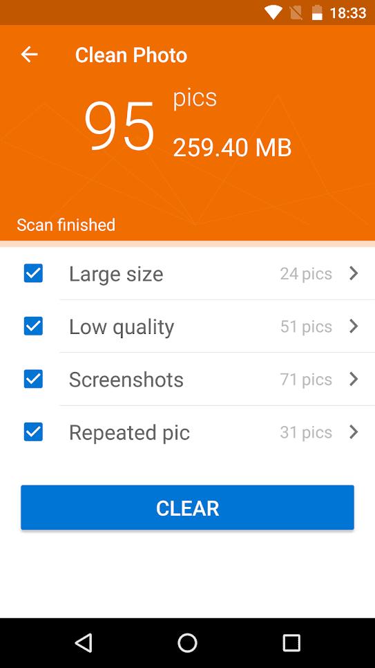 winzip-screen