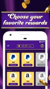 Fitplay: Apps & Rewards - Make money playing games